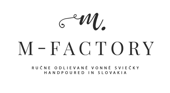 M-Factory.sk